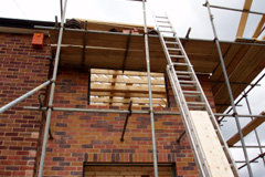 trusted extension quotes Birkhill